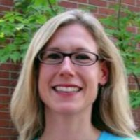 Profile photo of Laura Lee McIntyre, expert at University of Oregon