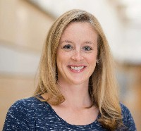 Profile photo of Laura Miller-Graff, expert at University of Notre Dame