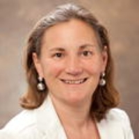 Profile photo of Laura E. Niklason, expert at Yale University