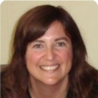 Profile photo of Laura Parisi, expert at University of Victoria