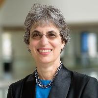 Profile photo of Laura Punnett, expert at University of Massachusetts Lowell