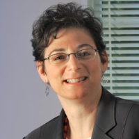Profile photo of Laura Steinberg, expert at Syracuse University