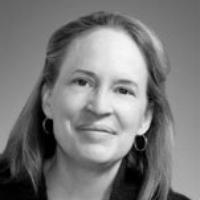 Profile photo of Laura Underkuffler, expert at Cornell University