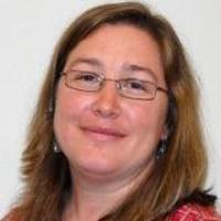 Profile Photo of Laura Vandenberg