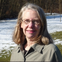 Profile photo of Laurel Brinton, expert at University of British Columbia