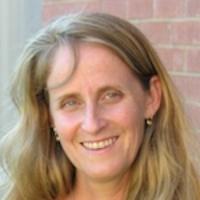 Profile photo of Lauren Chambliss, expert at Cornell University