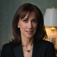 Profile Photo of Lauren F. Streicher