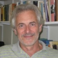 Profile photo of Laurence A. Breiner, expert at Boston University