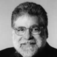 Profile Photo of Laurence J. Kirmayer