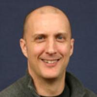 Profile photo of Laurent Godin, expert at Queen's University
