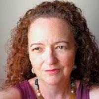 Profile Photo of Laurie E. Adkin