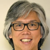 Profile photo of Laurie Chan, expert at University of Ottawa