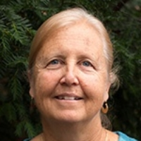 Profile photo of Laurie Drinkwater, expert at Cornell University