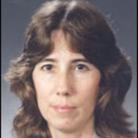 Profile photo of Laurie Gower, expert at University of Florida
