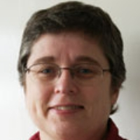 Profile photo of Laurie Hendren, expert at McGill University