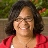 Profile photo of LaVonna B. Lewis, expert at University of Southern California