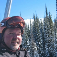 Profile photo of Lawrence Berg, expert at University of British Columbia