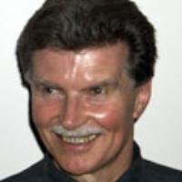 Profile photo of Lawrence Brawley, expert at University of Saskatchewan