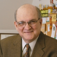 Profile photo of Lawrence Busch, expert at Michigan State University