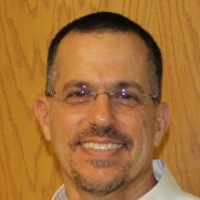 Profile photo of Lawrence Caruso, expert at University of Florida
