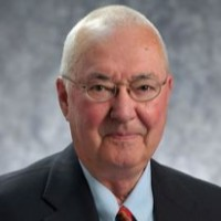 Profile photo of Lawrence Cunningham, expert at University of Notre Dame