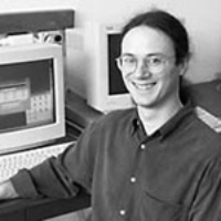 Profile photo of Lawrence K. Gibbons, expert at Cornell University