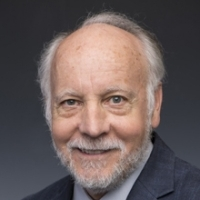 Profile photo of Lawrence Hamilton, expert at University of New Hampshire