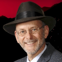Profile photo of Lawrence Harris, expert at University of Southern California
