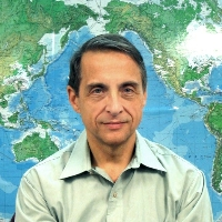 Profile photo of Lawrence J. Henschen, expert at Northwestern University
