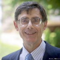 Profile photo of Lawrence Kahn, expert at Cornell University