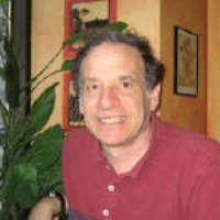 Profile photo of Lawrence Kaplan, expert at McGill University