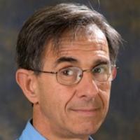Profile photo of Lawrence H. Pinto, expert at Northwestern University
