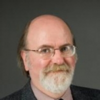 Profile photo of Lawrence J. Prelli, expert at University of New Hampshire