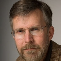 Profile photo of Lawrence Reardon, expert at University of New Hampshire