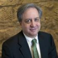 Profile photo of Lawrence Rothfield, expert at University of Chicago