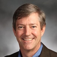 Profile photo of Lawrence Smart, expert at Cornell University