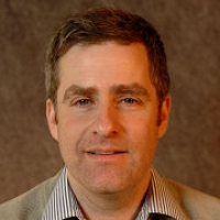 Profile photo of Lawrence M. Widrow, expert at Queen's University