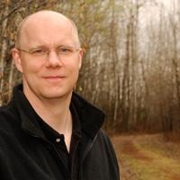 Profile photo of Lawton Shaw, expert at Athabasca University