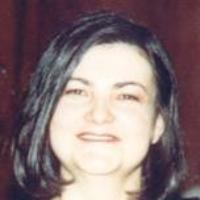 Profile photo of Lea Fima, expert at McGill University