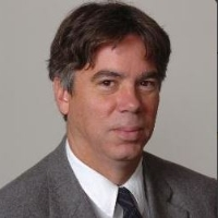 Profile photo of Lee W. McKnight, expert at Syracuse University