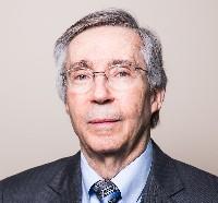 Profile photo of Lee McPheters, expert at Arizona State University