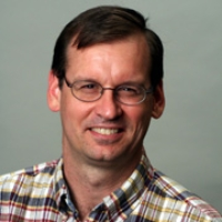 Profile photo of Lee E. Miller, expert at Northwestern University