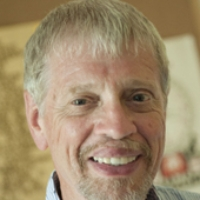Profile photo of Lee H. Staples, expert at Boston University