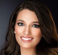 Profile photo of Leeza Garber