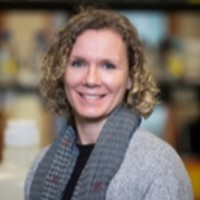 Profile photo of Leigh Anne Swayne, expert at University of Victoria