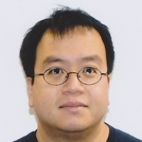 Profile photo of Lek-Heng Lim, expert at University of Chicago