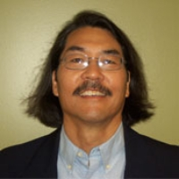 Profile photo of Leland Tadaji Saito, expert at University of Southern California