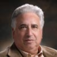 Profile photo of Lenard Cohen, expert at Simon Fraser University