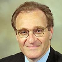 Profile photo of Leo I. Gordon, expert at Northwestern University
