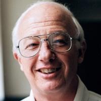 Profile Photo of Leo L. Schmolka